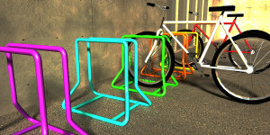 Bicycle Stand_02
