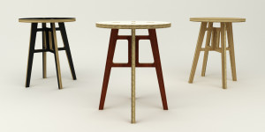 Freud_Stool_01
