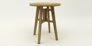 Freud_Stool_02