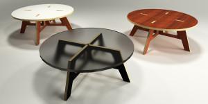 Freud_Table