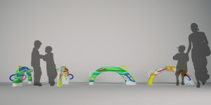 Play Ground Object_02